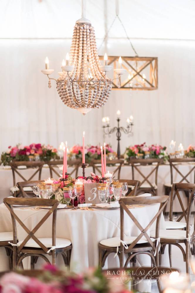 Same Day Planning Bliss Toronto Inc Photography Rachel A Clingen Wedding Event Design Ceremony Venue Grace Church On The Hill Reception