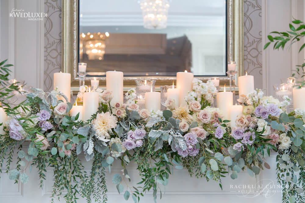 Hazelton Manor Weddings Archives Wedding Decor Toronto