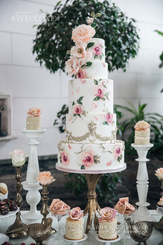 Blog Archives Wedding Decor Toronto Rachel A Clingen