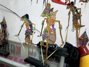 handmade-puppets