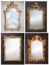 31-antique-mirror-2