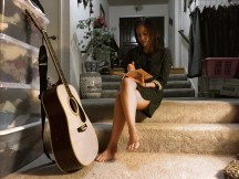 Me_Guitar_Writing_Selfie