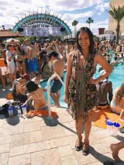 Me_Waking-Up-In-Vegas