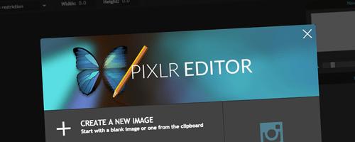 Online_Photo_Editor___Pixlr_Editor___Autodesk_Pixlr