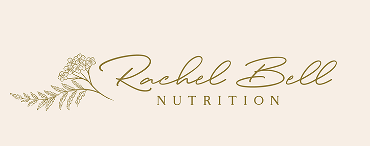 Rachel Bell Nutrition