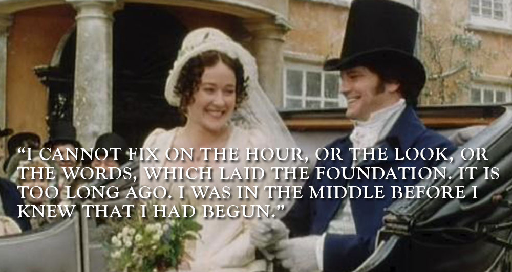 Cannot-Fix-the-Hour---Jane-Austen
