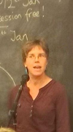 Ingrid Hanson VM 0116