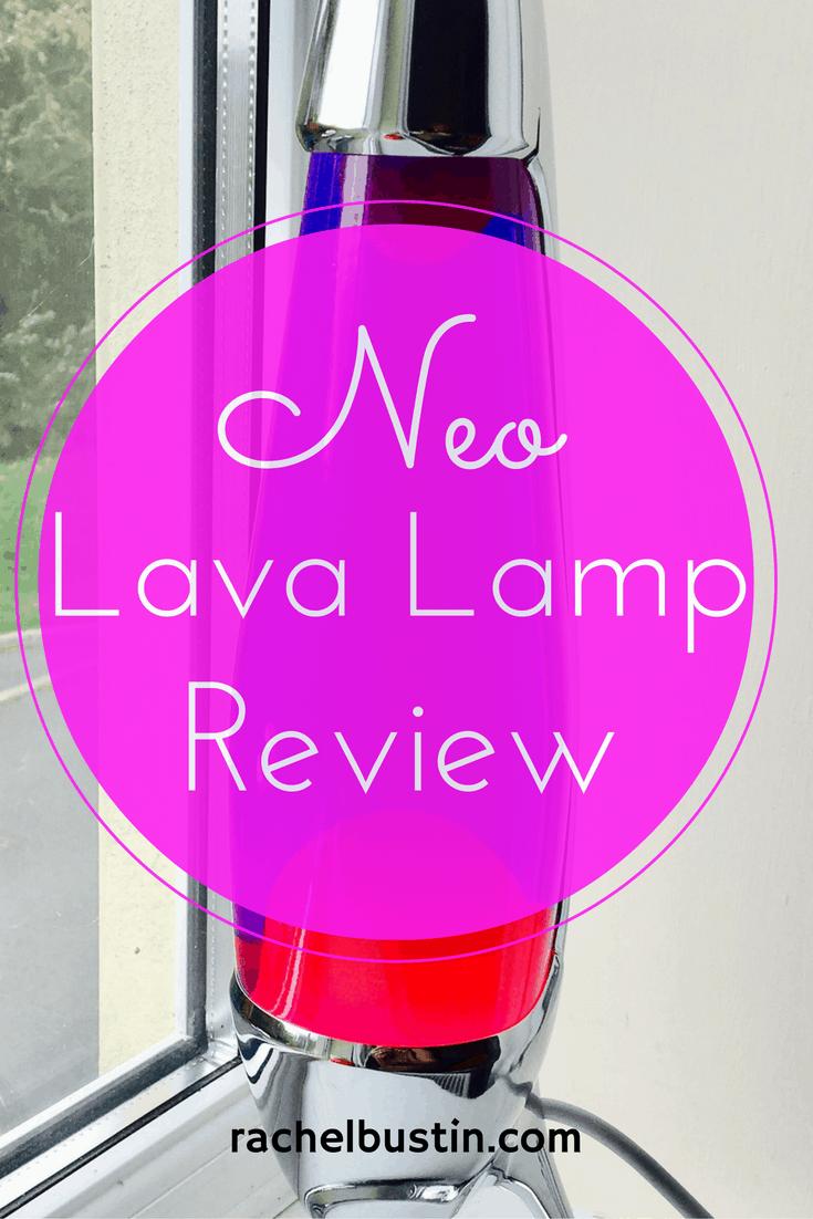Lava lamp dating