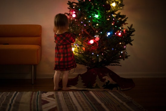 How to make your home ready for Christmas