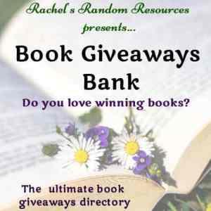 Rachel's Book Giveaway Directory