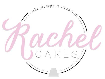 Rachel~Cakes