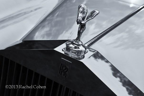 -Rockin the Rolls- mono