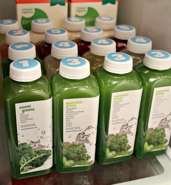 cooler-cleanse-juices-cropped
