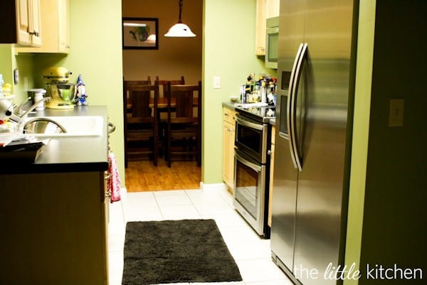 the-little-kitchen-after-9612