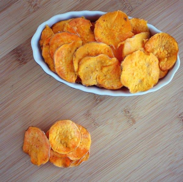 sweet-potato-chips-3