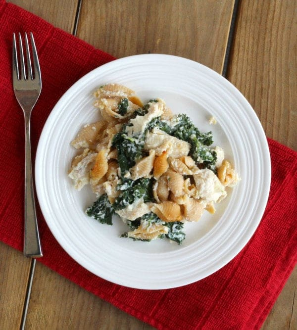 Chicken-Kale-Casserole-3-600