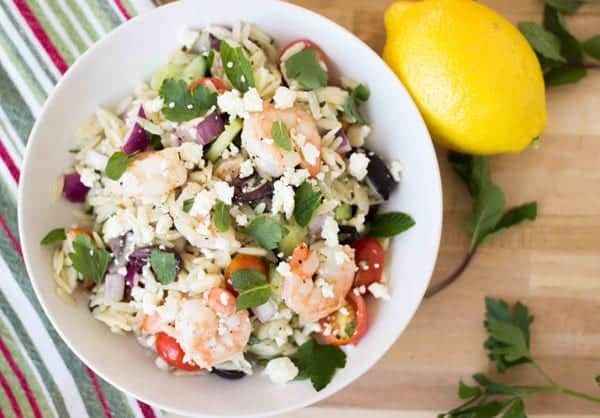 Greek-Orzo-Salad-Picture-2