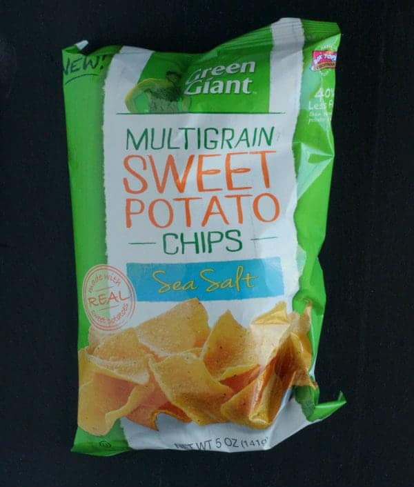 green-giant-chips