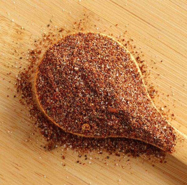 large-batch-taco-seasoning-5-600