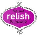 RELISH_BLOGGER9_120X120