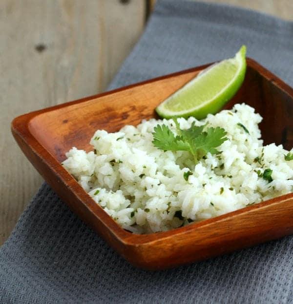 cilantro-lime-rice-2-600