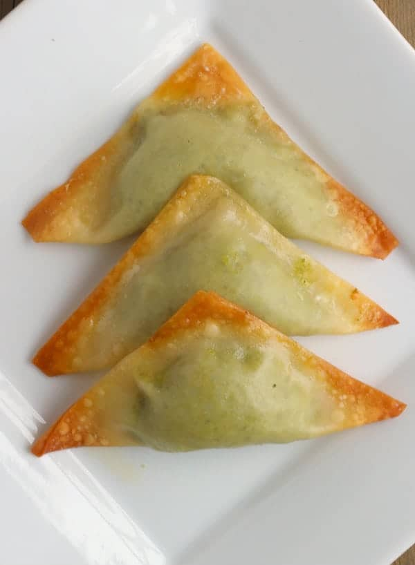 pea-dumpling-3-600