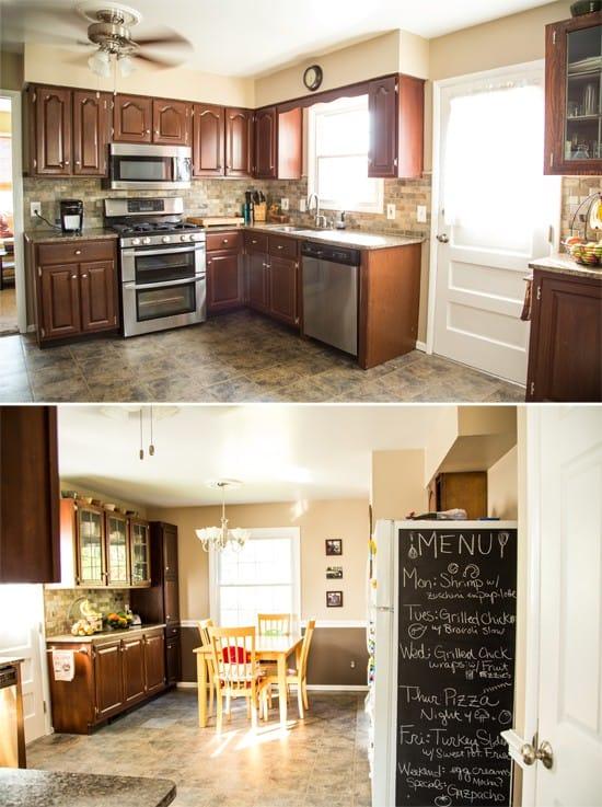 Emily Caruso_kitchen photo
