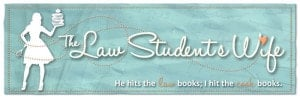 TheLawStudentsWife-Banner