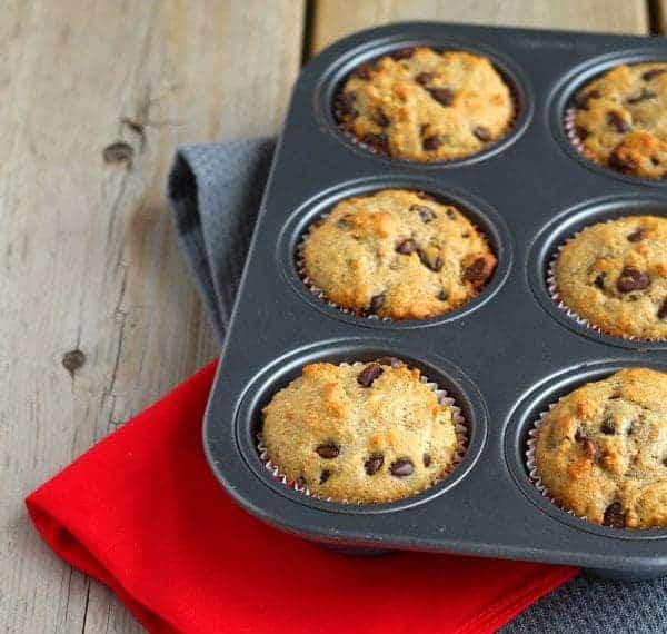 chocolate-chip-buttermilk-muffins-2-RC