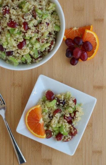 quinoa-grape-celery-salad-3-RC