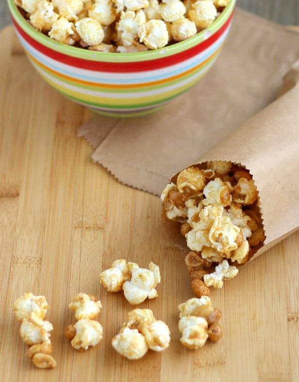 Peanut-Butter-Popcorn-2-RC