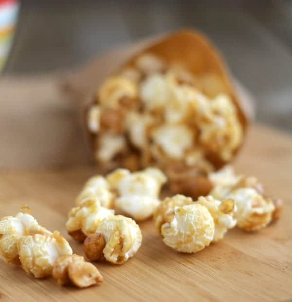 Peanut-Butter-Popcorn-3-RC