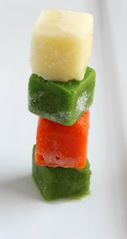 baby-food-vegetables-RC