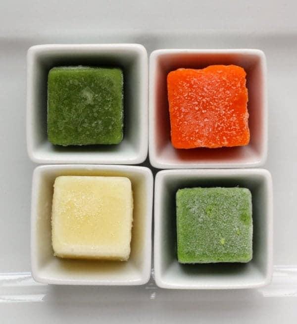 baby-food-vegetables2-600