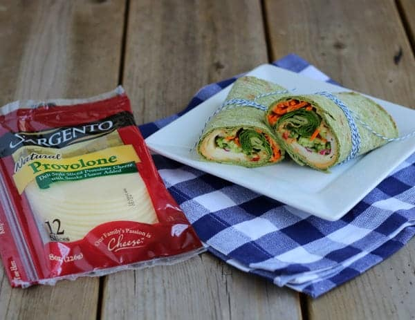 Vegetarian-Provolone-Red-Pepper-Hummus-Wrap-2-600