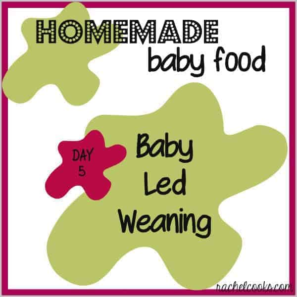 baby-food-5