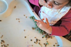 baby-led-weaning-4