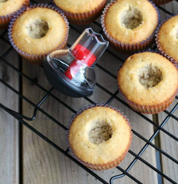 cupcakes-cored-2-600
