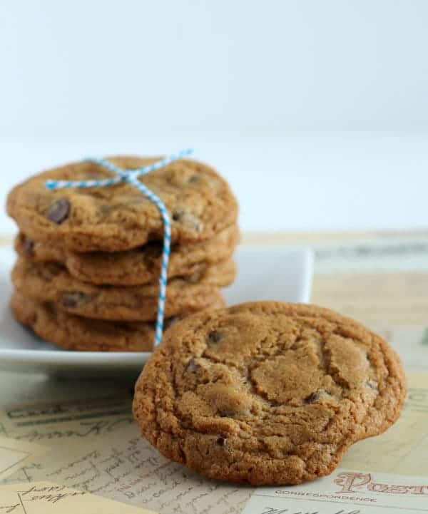 whole-wheat-chocolate-chip-cookies-1-600