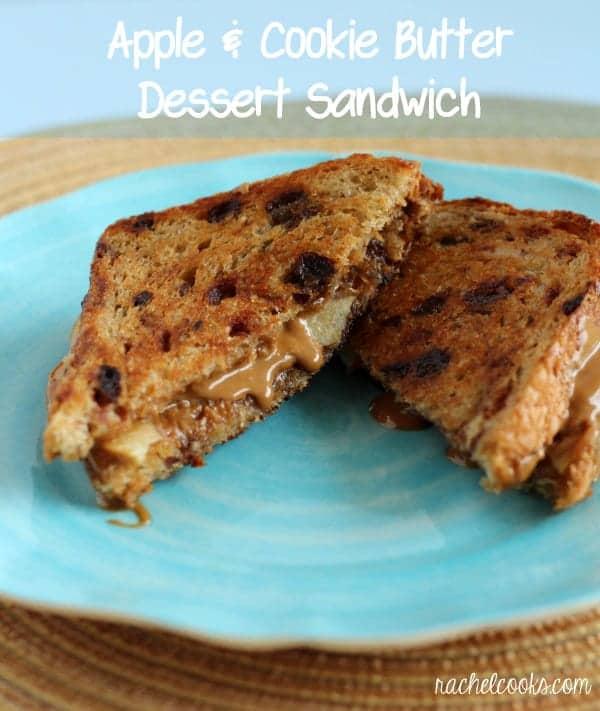 Apple-cookie-butter-dessert-sandwich-600-text