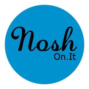 NoshOnIt-Logo--300x300