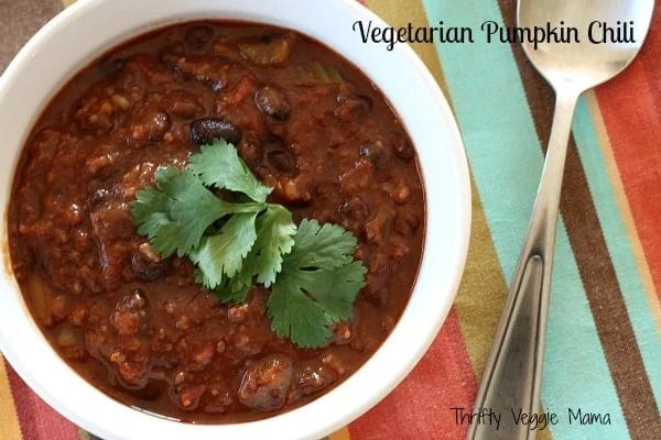 Pumpkin-Chili-with-text