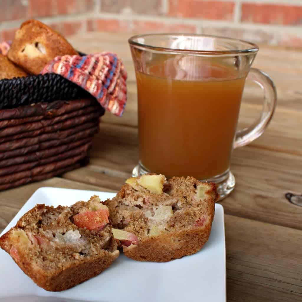 apple-cider-muffins-1024x1024