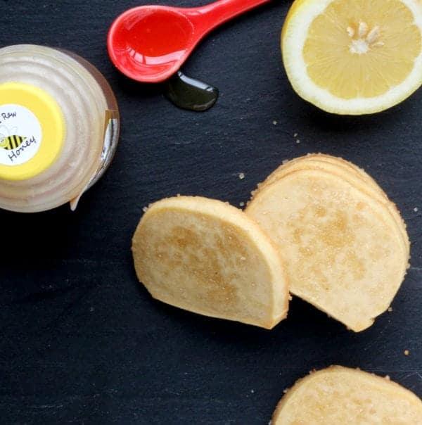 honey-lemon-shortbread-cookies-4-600