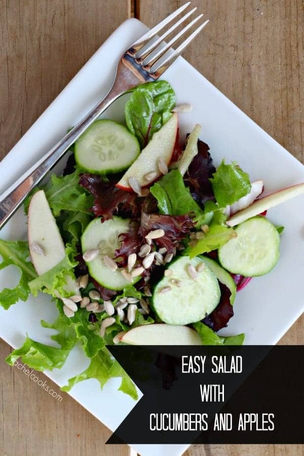 salad-with-apples-and-cucumbers-1-text-600