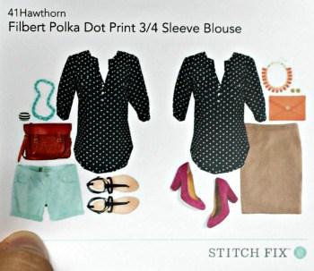 stitch-fix-2-10