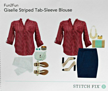 stitch-fix-2-9