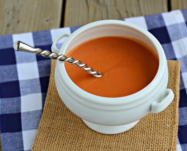 white-bean-tomato-soup-2-600