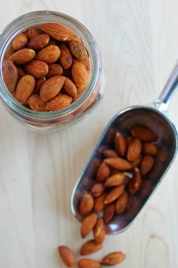 smoky-roasted-almonds-2