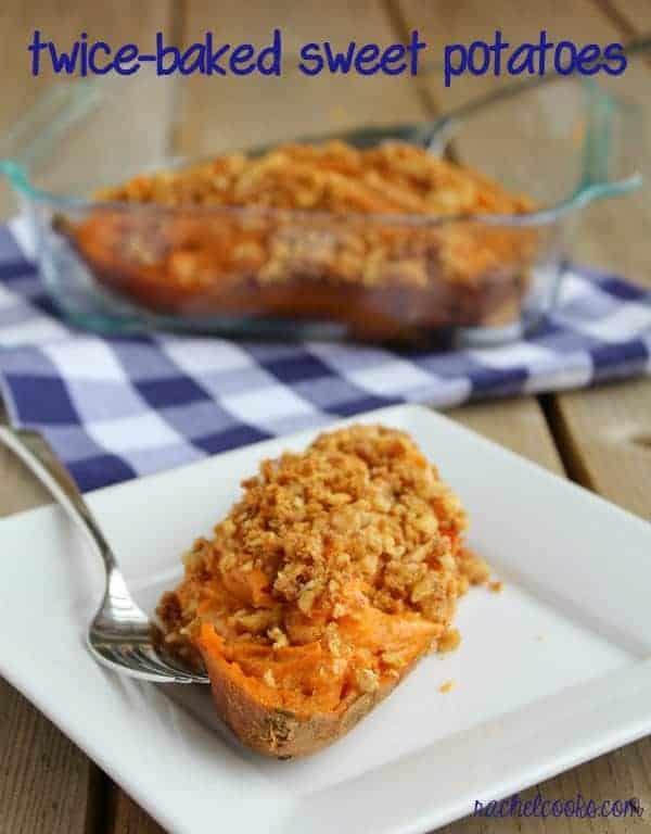 twice-baked-sweet-potatoes-text